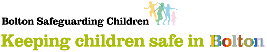 Bolton Safeguarding Children